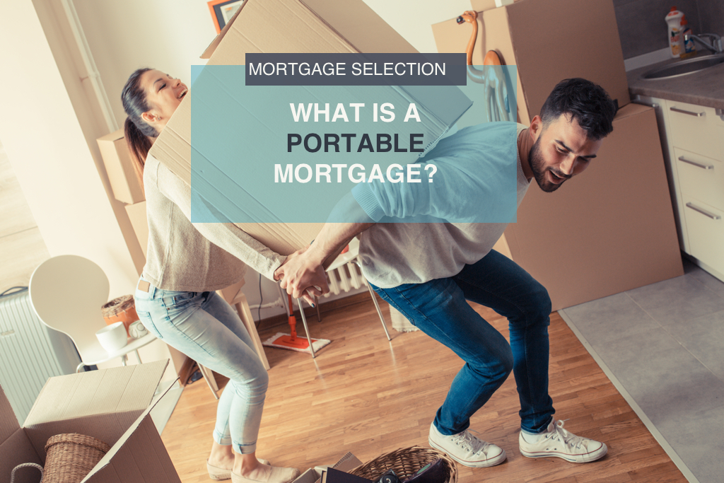 Best Mortgage Broker Canada