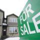 Home seller Broker Canada