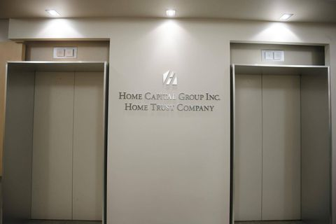 Canada Mortgage Consultant