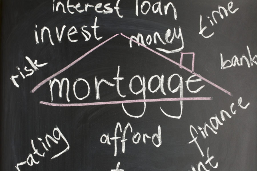 Mortgage Broker Advisor Canada