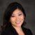 Profile picture of Diana Lee, Sr. Mortgage Consultant